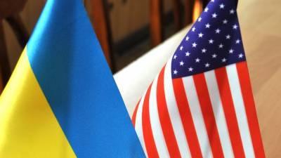 """Блинкен выразил украинскому коллеге позицию США по """"Северному потоку – 2"""""""