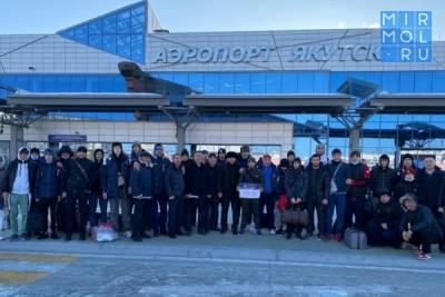 Кикбоксеры республики выиграли 12 медалей на чемпионате и первенстве России