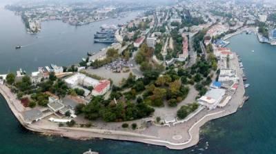 Украина готовит войну в Крыму вместе с США – Патрушев