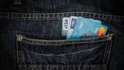 Visa и Mastercard высказались о возможном прекращении работы в России