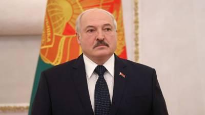 Лукашенко сообщил о планах президента Азербайджана на восстановление Карабаха