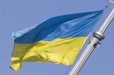 Украина за полёты в Крым заочно арестовала ещё 12 российских самолётов
