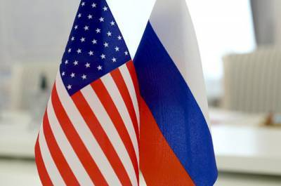 Политолог объяснил новые санкции против России растерянностью США