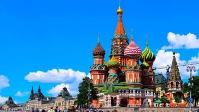 Москва будет следовать принципу взаимности при ответе на санкции США