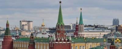 Ушаков рассказал послу США об ответных мерах на новые санкции