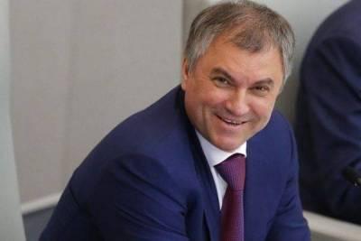 Средний доход депутатов Госдумы в 512 раз больше, чем средняя зарплата по РФ