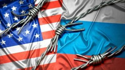 США могут ужесточить санкции против долговых обязательств РФ