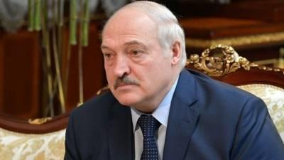 «Это будет очень серьезно»: Лукашенко анонсировал важнейшее решение за 25 лет