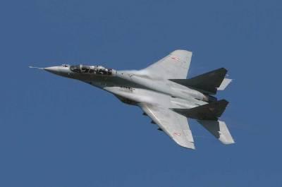 NI: Активность российских военных в Арктике стала еще опаснее для США