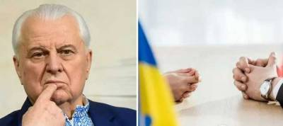 Названа возможная дата встречи ТКГ по Донбассу