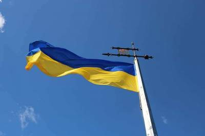Кирилл Шевченко: Киев признал зависимость национальной экономики от финансирования МВФ