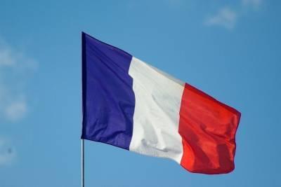 Франция заявила о разных позициях с Германией по Северному потоку - 2