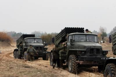 Аналитик Суконкин объяснил, почему Киев стремится к эскалации конфликта в Донбассе