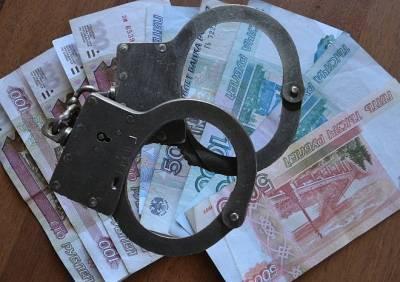 Тумскую чиновницу осудят за получение взятки от осужденного
