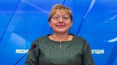 """В Госдуме ответили министру культуры Украины по поводу """"кражи"""" Гоголя"""