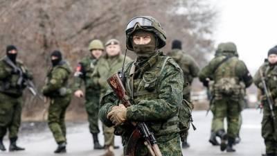 Экс-депутат Рады заявил, что жители Донбасса живут в страхе перед большой войной