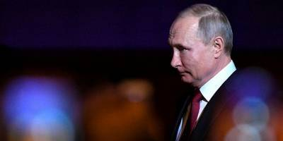 ЕС может ввести новые санкции против России - когда и какие, рассказал политолог Андрей Окара - ТЕЛЕГРАФ