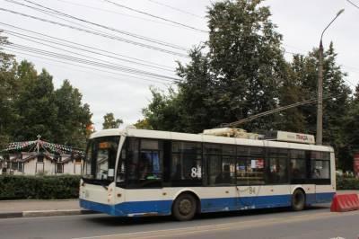 Водителей и контролеров общественного транспорта будут штрафовать за высаживание из салона детей-безбилетников