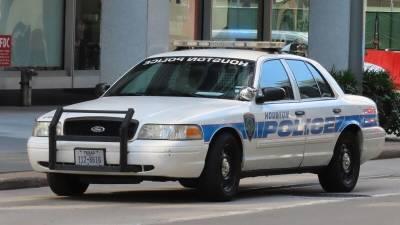 Российский ФБР изучит дело об убийстве полицейскими афроамериканца в Северной Каролине