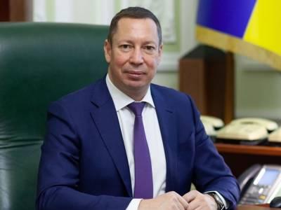 Шевченко: Исполнительный директор МВФ заверил, что НБУ может рассчитывать на его поддержку