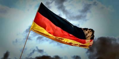 Ситуация напряженная. В Германии отказались комментировать слова Путина о «красных линиях» для Запада