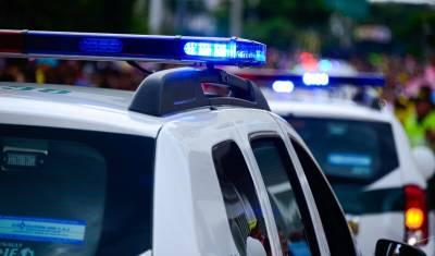 В американском штате Луизиана произошла стрельба