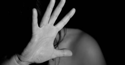 В Хмельницкой области 32-летний мужчина жестоко избил и изнасиловал 60-летнюю женщину: его наказали