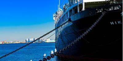 Госдеп США призвал Россию прекратить блокирование Черного моря