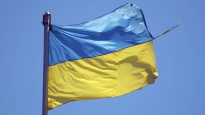 Киев обратился к США за помощью в радиоэлектронной борьбе с Москвой