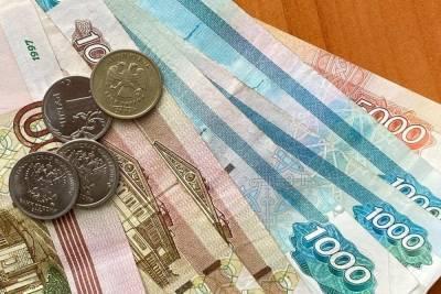 Обнародованы декларации о доходах депутатов рязанской облдумы за 2020 год