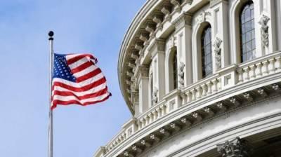 Белый дом не исключает введение новых санкций против РФ