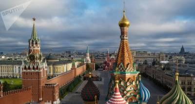 Россия выступила с инициативой переговоров с Францией и Германией по ситуации в Донбассе