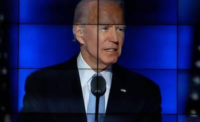 Такер Карлсон: чиновники в Вашингтоне хотели, чтобы США остались в Афганистане. Чтобы этого добиться, они наврали (Fox News, США)