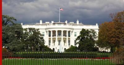 Результаты санкций против России положительно оценили в США