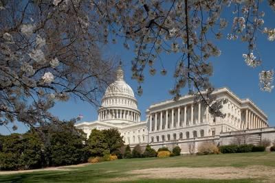 Американские власти оценили результаты санкций против России