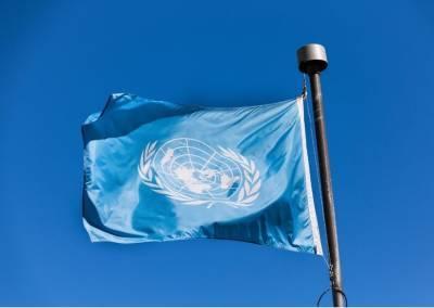 ООН призывает не допустить дальнейшей эскалации в Восточном Иерусалиме и Газе и мира