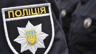 В Одесской области в заброшенном колодце нашли четыре трупа (фото)