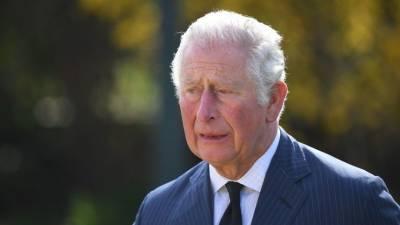 Перемены во дворце: принц Чарльз возьмет на себя обязанности принца Филиппа