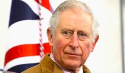 СМИ: Принц Чарльз начнет исполнять часть обязанностей покойного отца