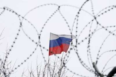Глава МИД Германии выступил против ужесточения санкций в отношении России