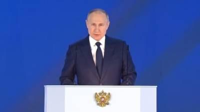 В США призвали серьезно отнестись к российскому предупреждению Западу