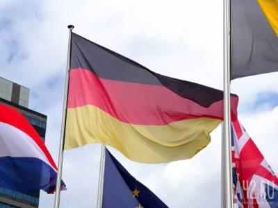 В Германии назвали последствия для мира возможной встречи президентов США и РФ
