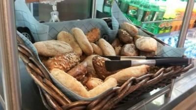 Названы состояния, при которых нужно отказаться от употребления хлеба