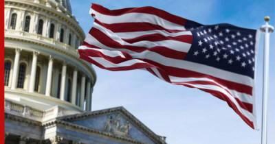 В США заявили, что не будут стесняться вводить санкции против России