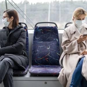 Решение принято: с 1 мая в Запорожье подорожает проезд в общественном транспорте