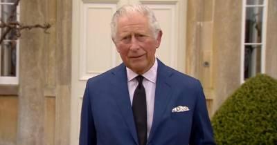 Эксперты подвергли сомнению шансы принца Чарльза стать королем