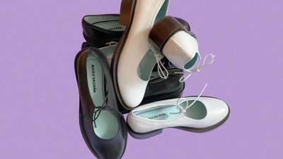 Nicole Saldaña — бренд обуви, который носят Бланка Миро и другие блогеры, на которых вы точно подписаны. Что надо о нем знать?