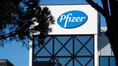 В Pfizer обещают таблетки от коронавируса до конца 2021 года