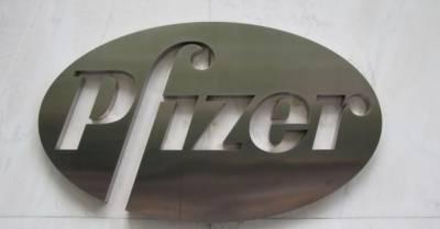 Pfizer собирается начать выпуск таблеток от Covid-19 уже в 2021 году