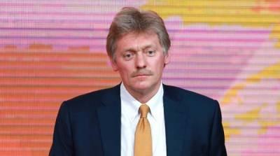 """""""Россия не будет терпеть"""": в Кремле жестко ответили на действия Чехии"""